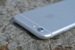 iphone-6-458150_640
