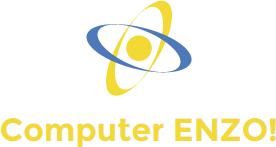 Computer ENZO!